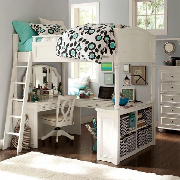 4-teen-girls-bedroom