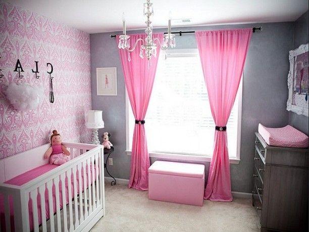 Bedroom As Baby Bedroom Furniture