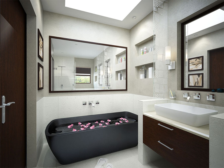 Best-Small-Bathroom-Designs