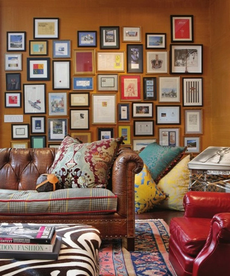 Bold-Eclectic-Living-Room
