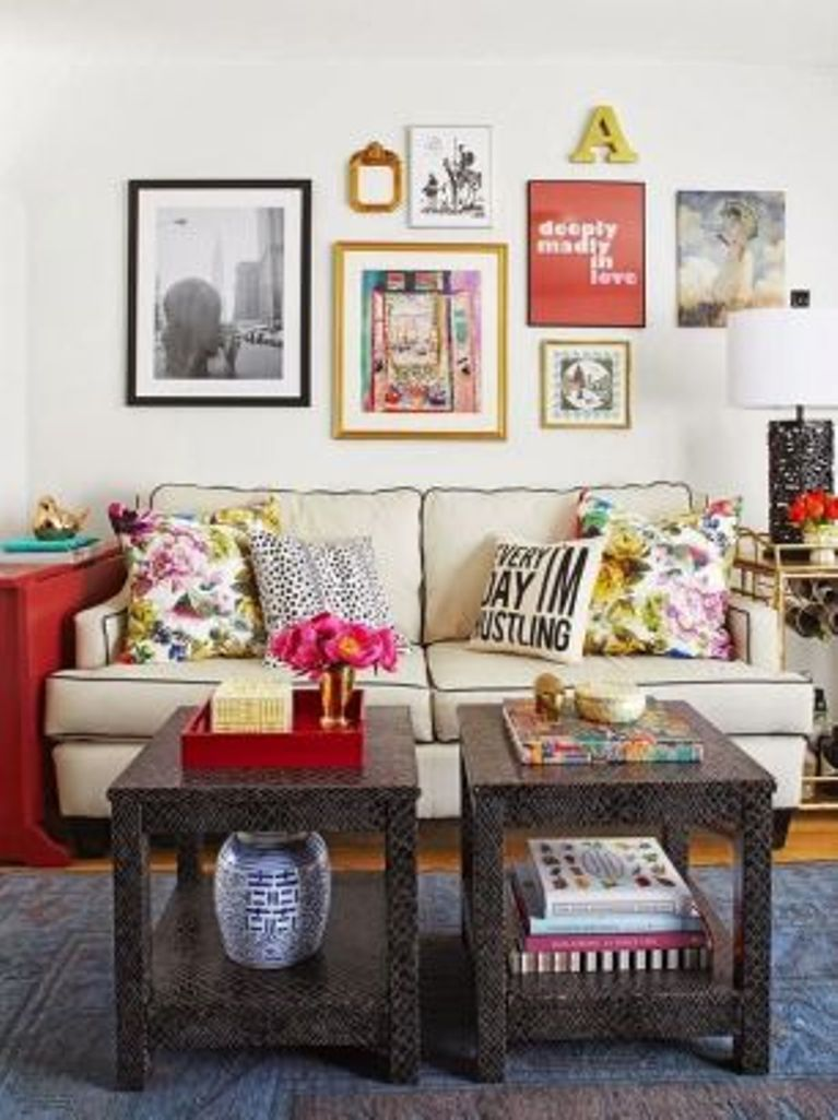 Chic-Eclectic-Living-Room