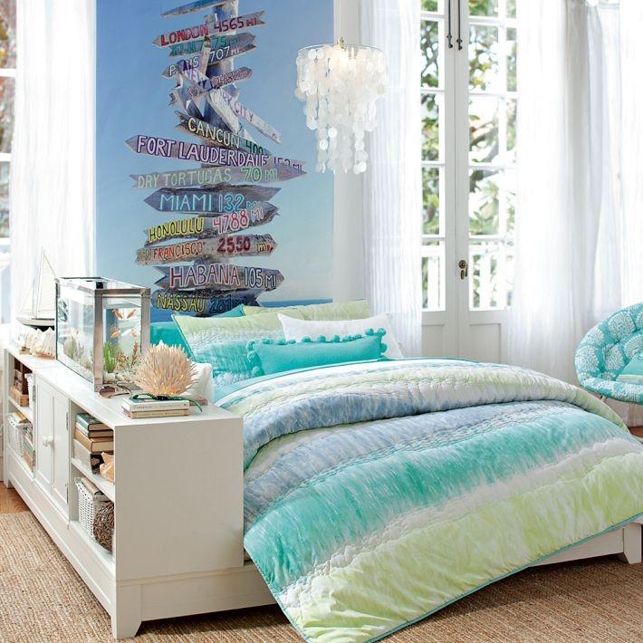 Dreamy Cottage