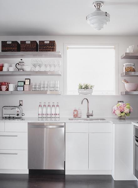 Kitchen Design Ideas 2015