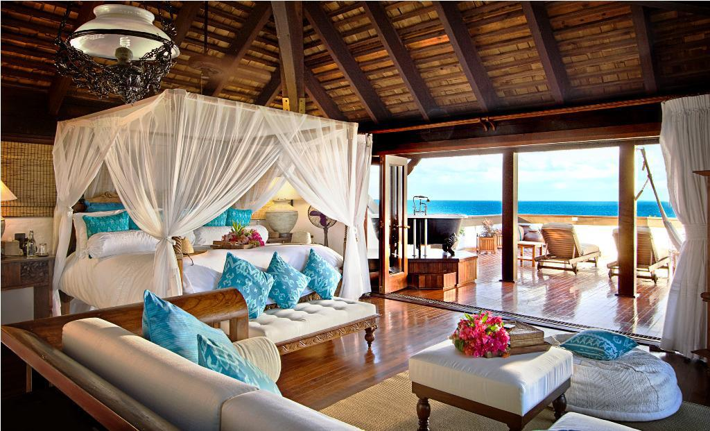 Luxury-Beach-Themed-Bedroom-Ideas