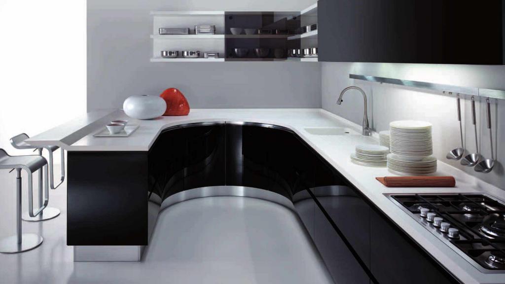 Luxury-Best-Kitchen-cabinet-Design-Interior-Decorations