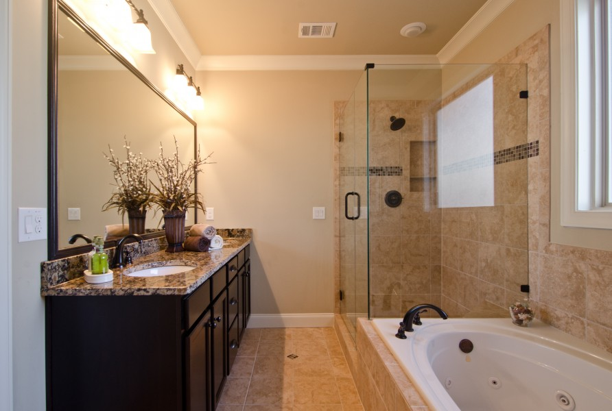 marvelous small bathroom remodeling - Bathroom Renovation Designs