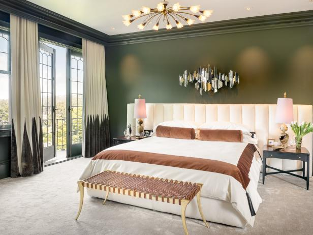 Master-Bedroom-and-Entry