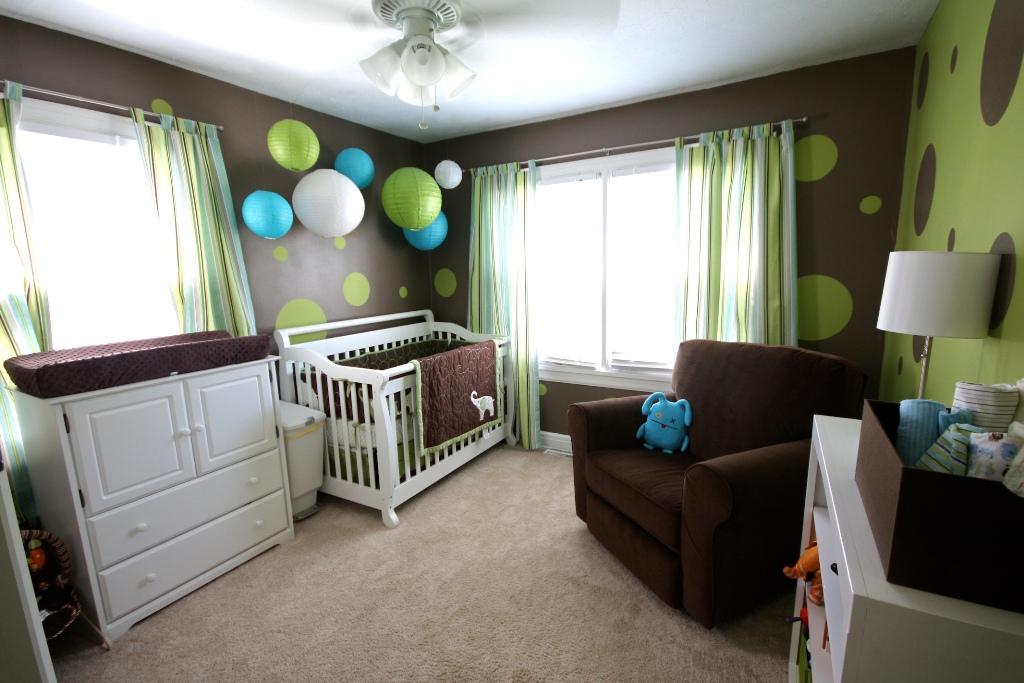 Modern-Baby-Boy-Nursery