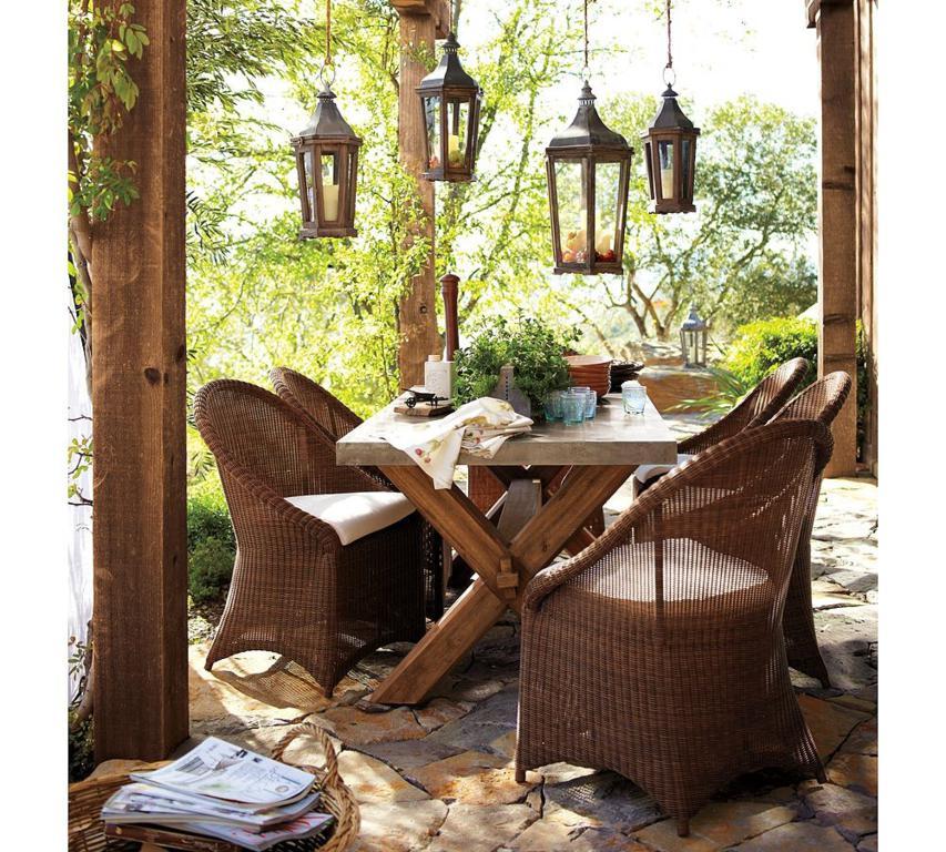Patio-Furniture-Ideas-backyard-landscaping-ideas-oriental-garden-decor