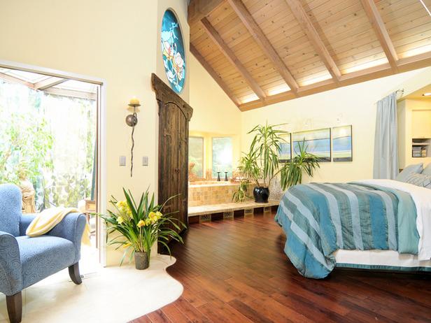 RMS-JodiSato_contemporary-coastal-master-bedroom
