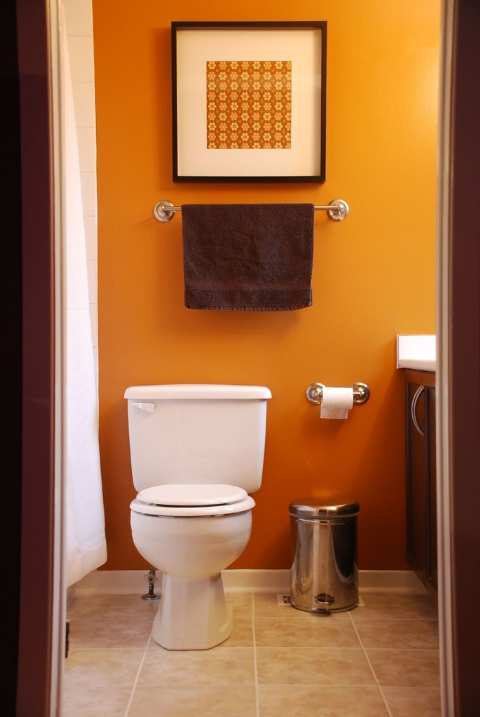 Small-Bathroom-Decorating-Ideas-for-You