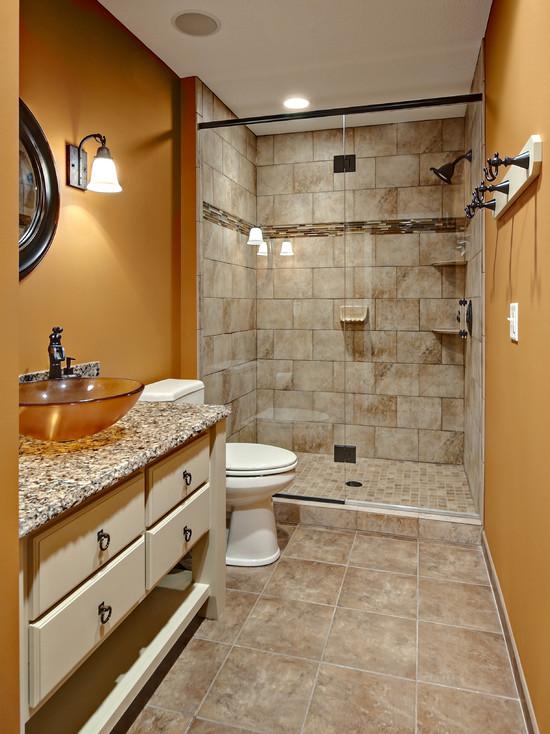 bathroom remodeling inspiration