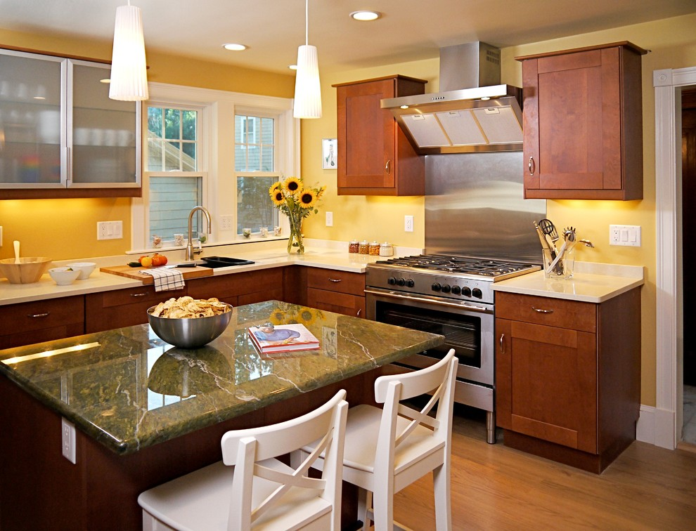 Traditional-Kitchen-Innovative-Designs