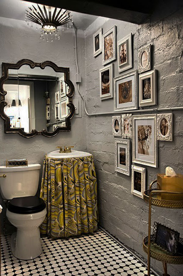 apartment-bathroom-ideas