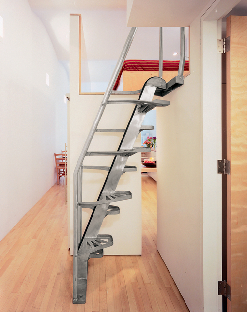 awesome-saving-staircase-design