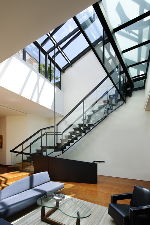 awesome-staircases-30