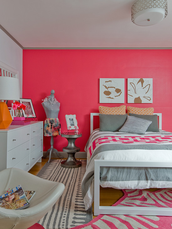 Awesome Teenage Girl Bedrooms 25 cool teenage girls bedrooms inspiration