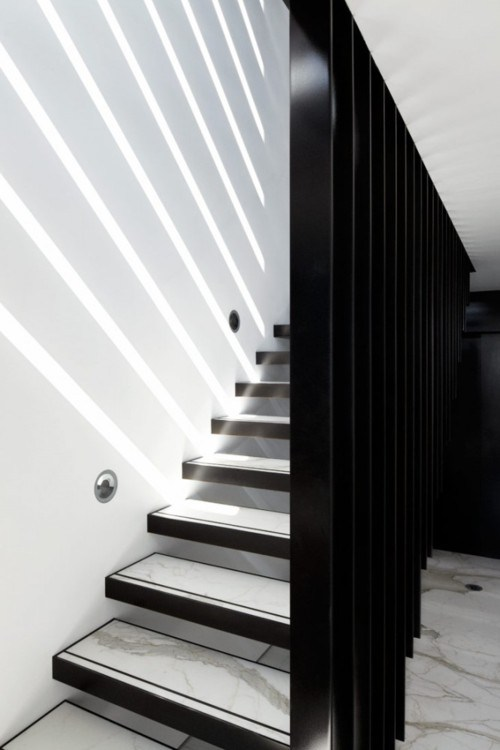 awesome-unique-stair-cases-53
