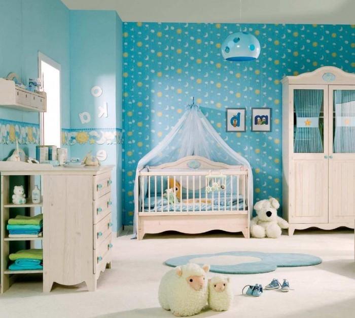 baby-boy-room-decorating-ideas