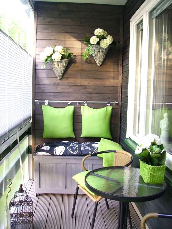 balcony-decorating-ideas