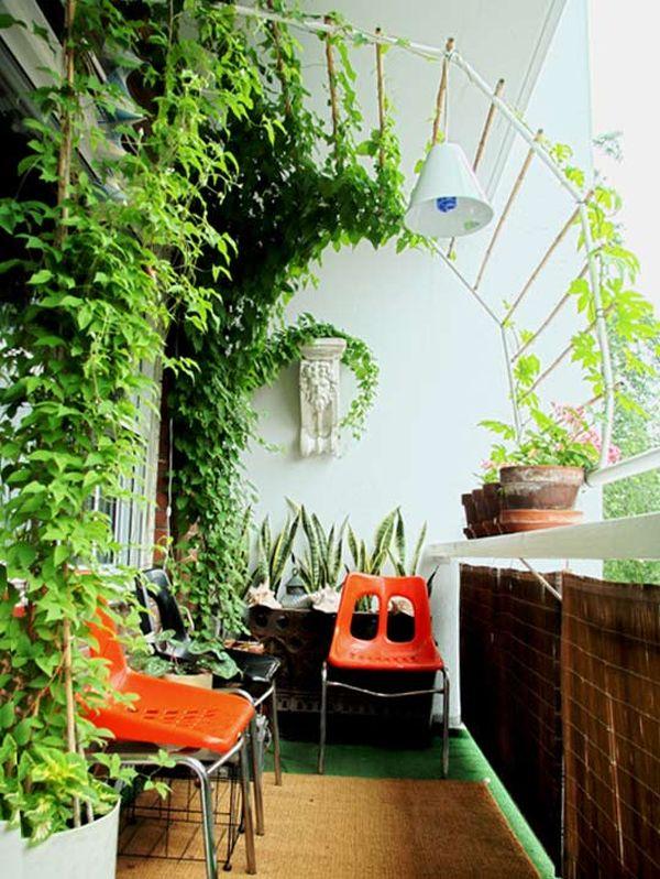 balcony-we-garden