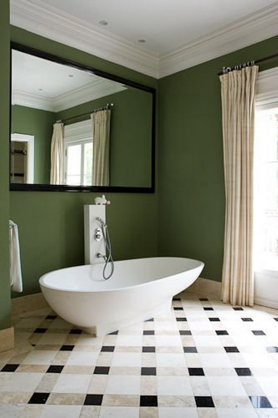 Bath Designs Ideas