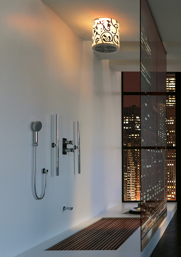 bathroom-interiors-jaclo-lumiere-tondo