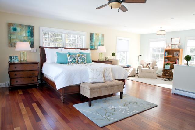 beach-style-bedroom (1)