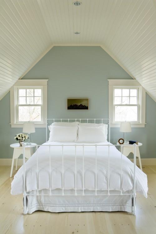 beach-style-bedroom (4)