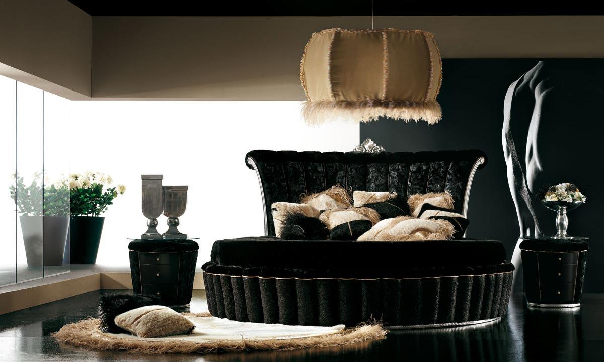 bedroom-interior-designs