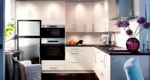 25 Top Kitchen Design Ideas For Fabulous Kitchen
