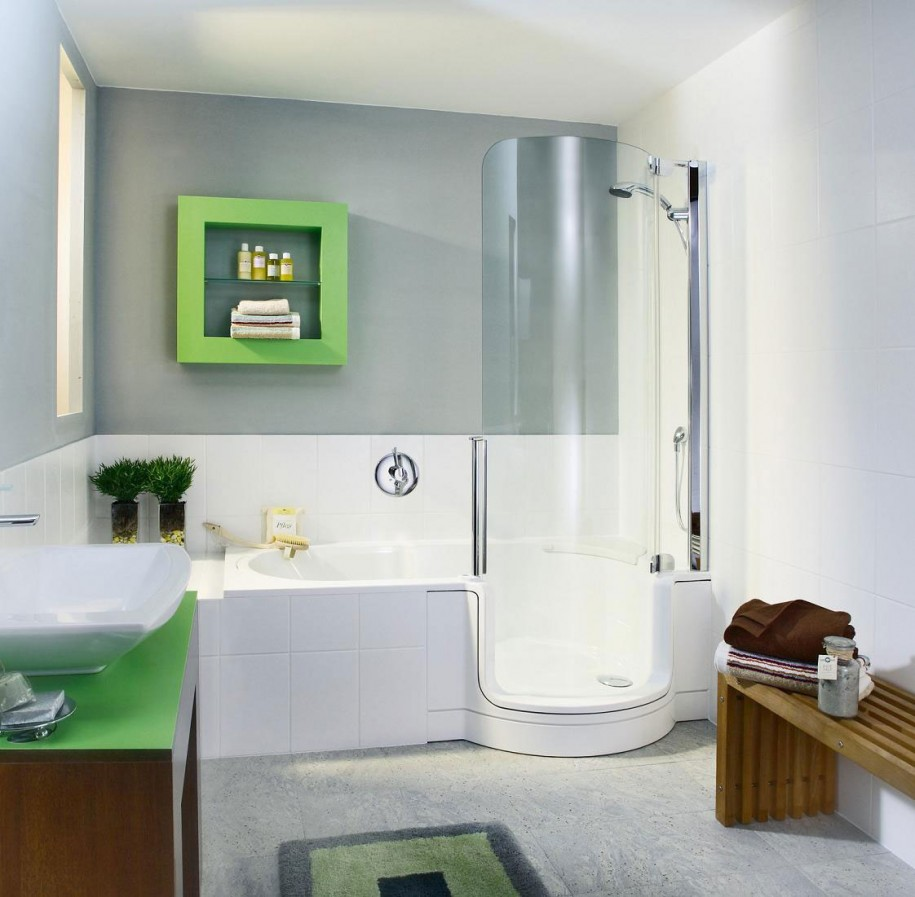 30 marvelous small bathroom designs leaves you speechless for 30 bathroom ideas