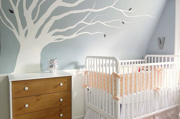 bright-baby-room-design