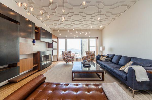ceiling-design-modern-furniture