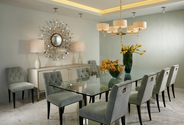 contemporary-dining-room-ideas