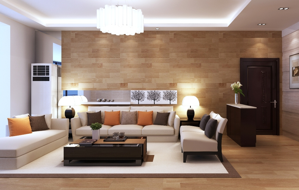 contemporary-living-room-accessories