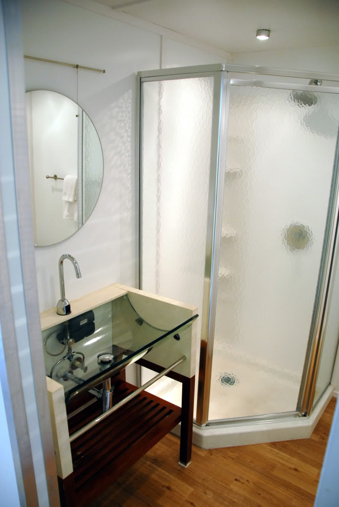 Best Modern Bathroom Shower Design Ideas - Best bathroom designs for small spaces