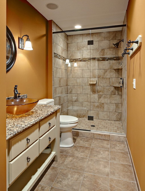 decorative-small-bathroom-designs-ideas