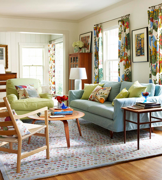 25 stunning eclectic living room decor ideas Decor for living room