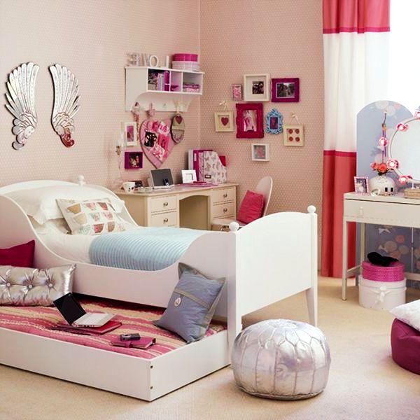 girls-bedroom-decor