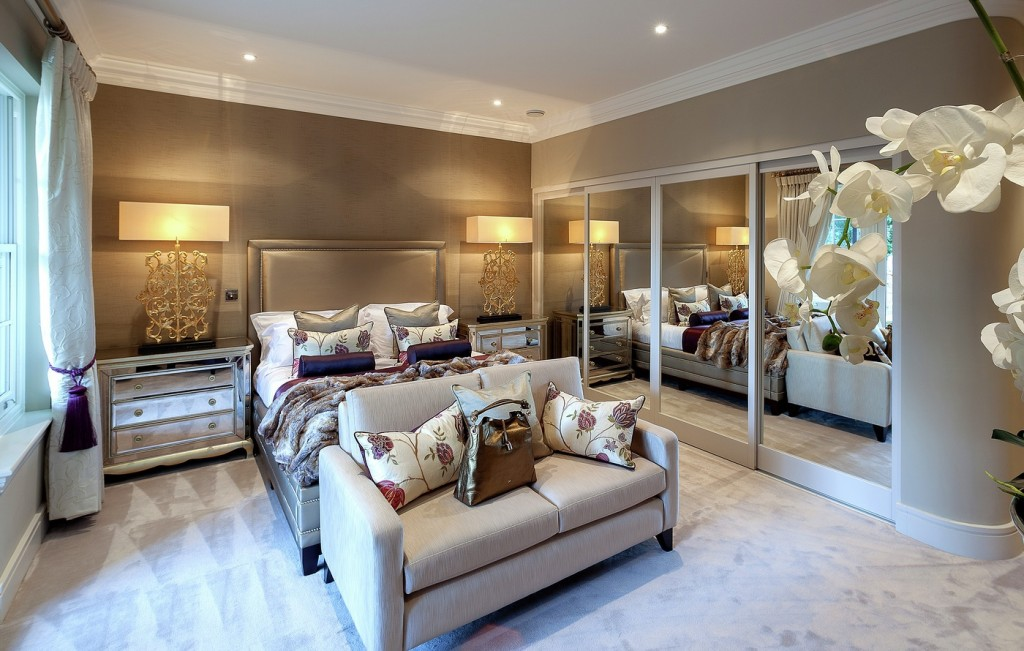 luxury-master-bedrooms-celebrity-bedroom-pictures