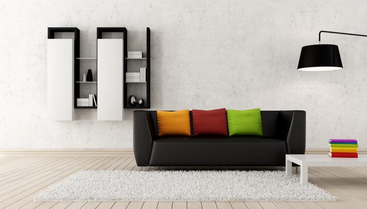 minimalist-living-room-furniture