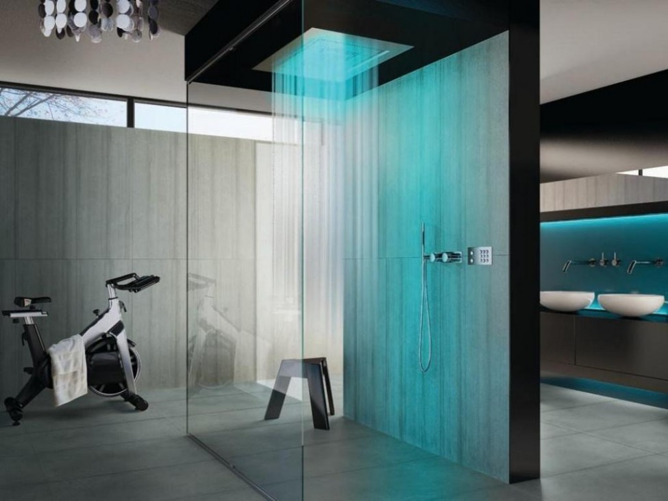 modern-bathroom-with-blue-gradation-shower-room