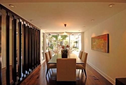 modern-contemporary-house-design-luxury-dining-room-design