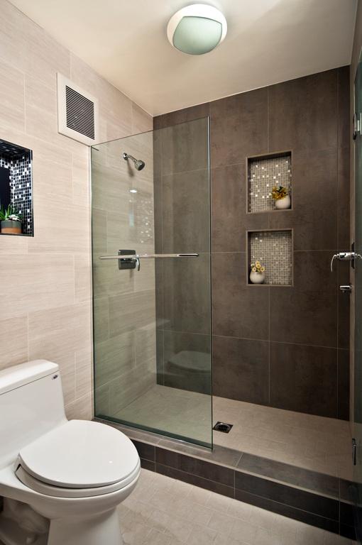 modern-master-bathroom-with-mosaic-tile-tile-shower