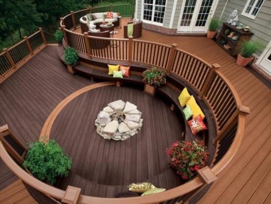 modern-outdoor-decor