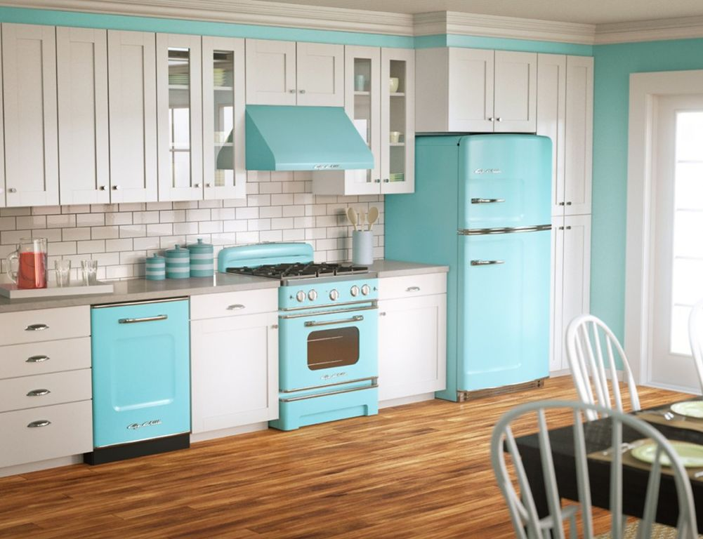 modern-white-kitchen-cabinetry-feat