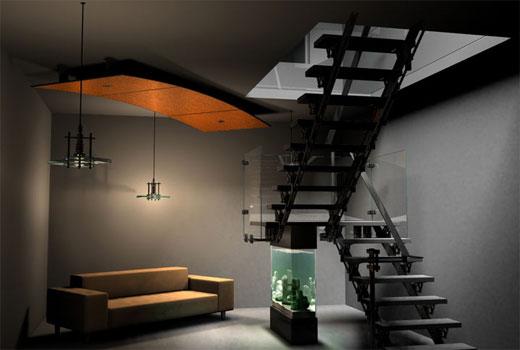 modular-ceiling-units-1