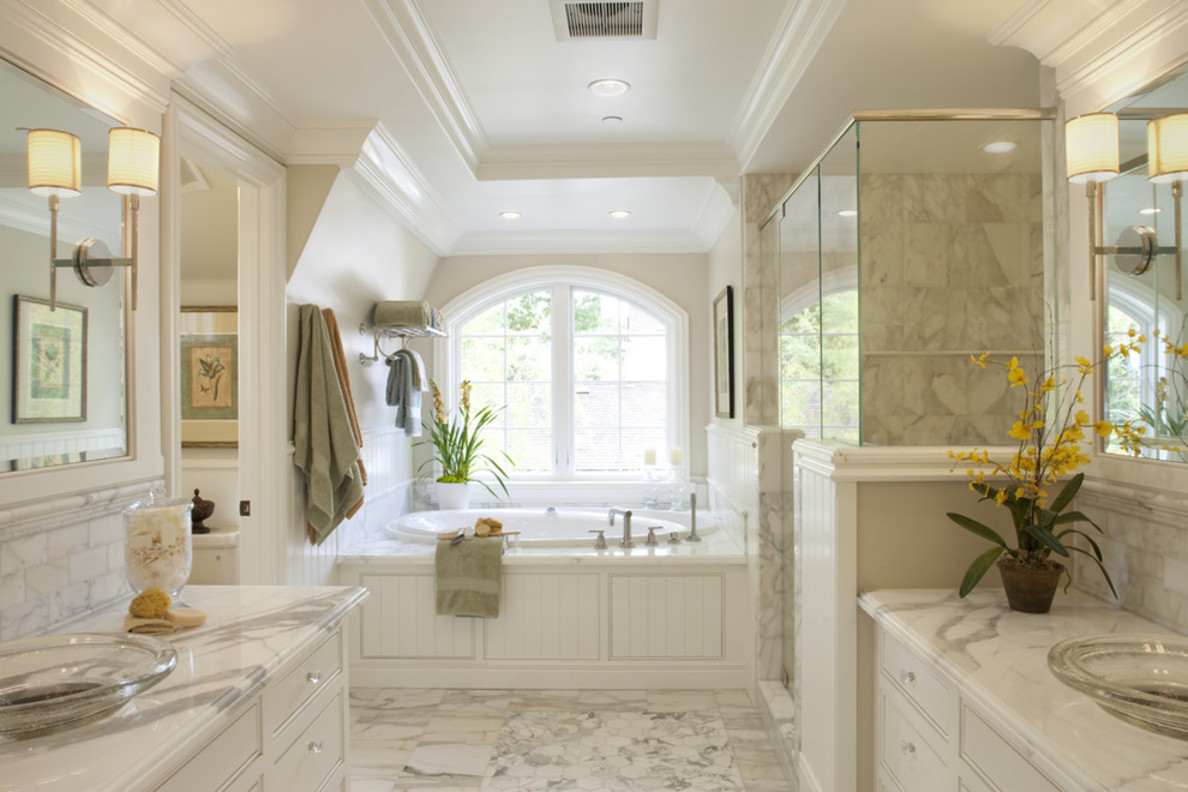 25 marvelous traditional bathroom designs for your inspiration outstanding transitional bathroom designs wonderful with images of