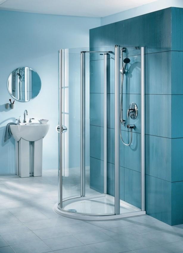 pretty-modern-bathroom-shower-design-ideas